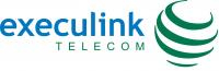 execulink telecom colour 1200