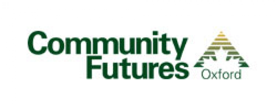 Community Futures Oxford
