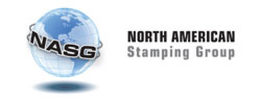 North American Stampings Group