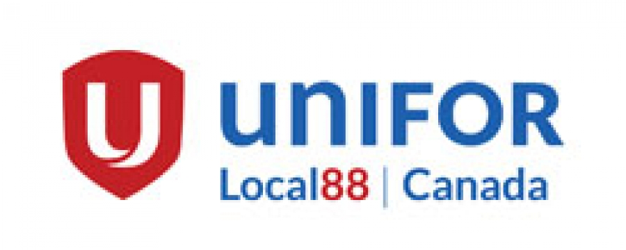 Unifor Local88