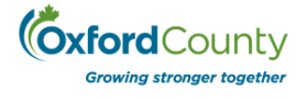 Oxford County Logo 2COL web